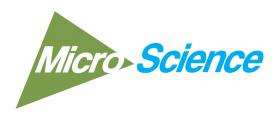 Microscience