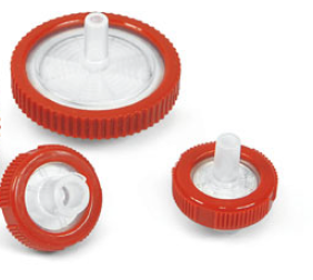 ptfe-syringe-filters